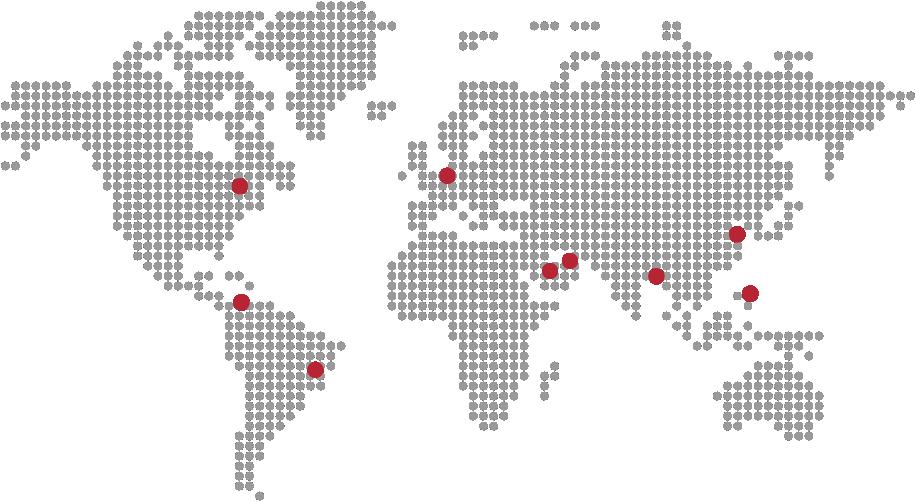 Mondial Worldwide