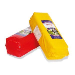 Dairy, Mondy Edam Cheese, Mondy Gouda Cheese