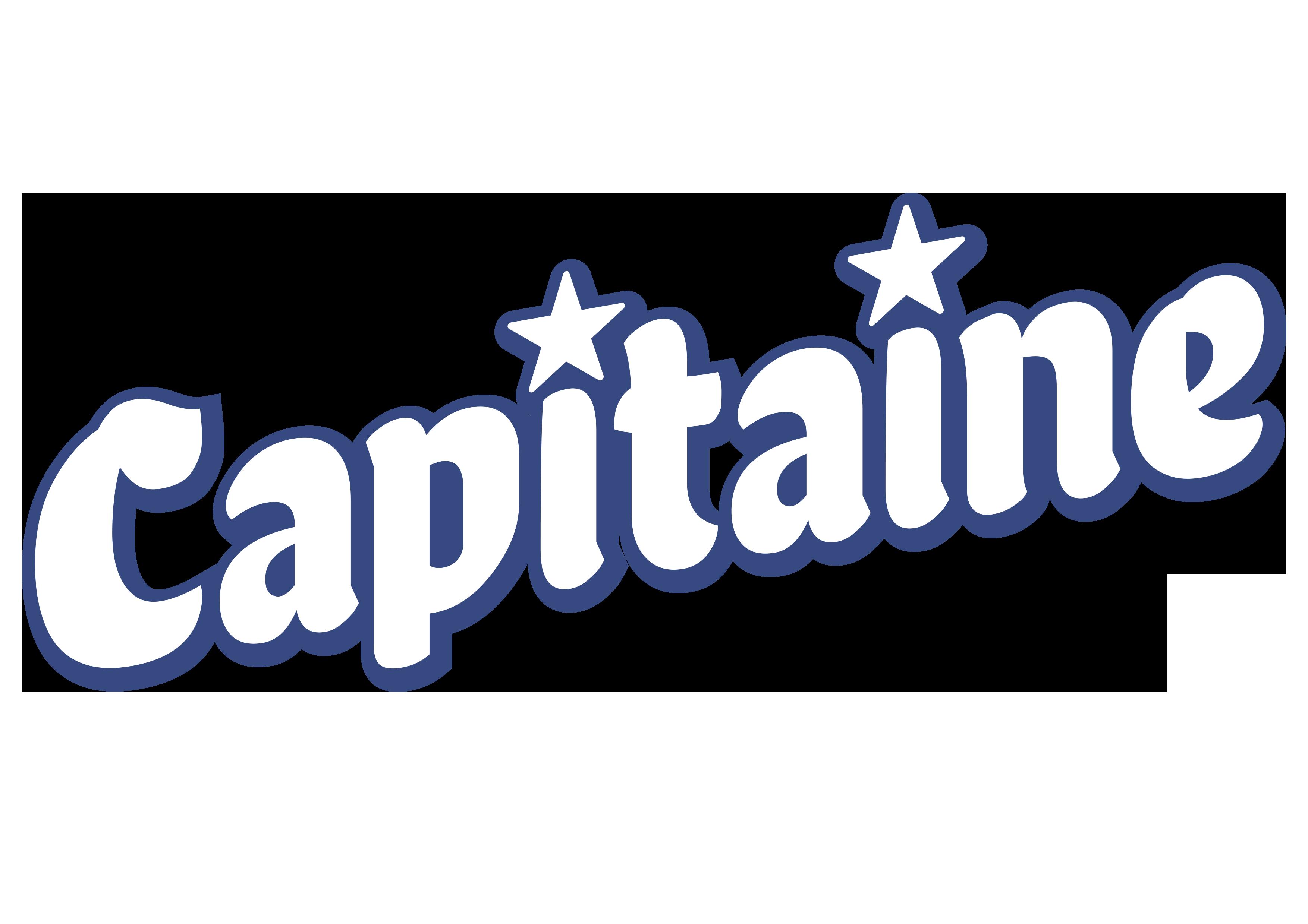 Capitaine®