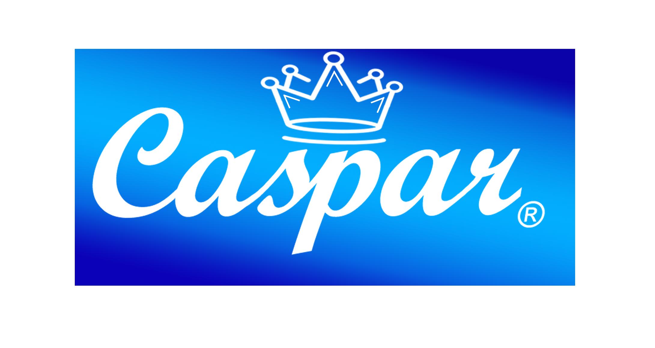 Caspar®