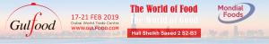 Visit us in Hall Sheikh Saeed 2 S2-B3 (Holland Pavilion)