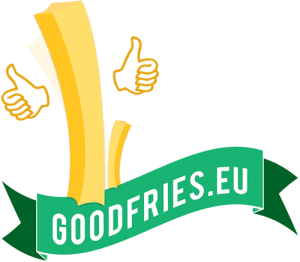 Good Fries