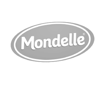Mondelle