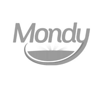 logo-mondy