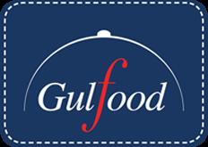 logo_gulfood 2017